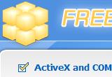 Free Registry Tuner برنامج لاصلاح الويندوز وتسريعة Free-Registry-Tuner-